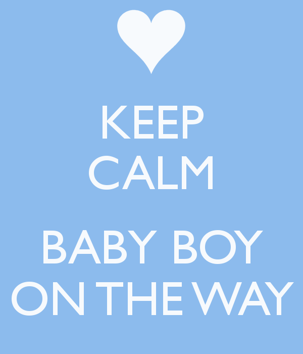 Congratulations Quotes For Baby On The Way