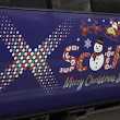 ScotRail Launch Christmas Trains - RailAdvent