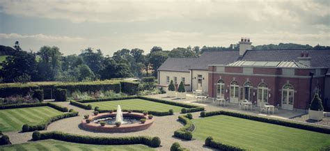 The Carriage Rooms   Northern Ireland   Gay Wedding Guide