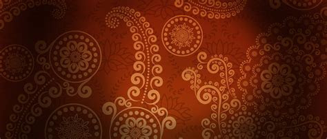 Best 51  Indian Backgrounds on HipWallpaper   Indian