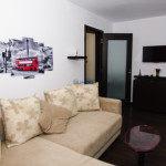 inchiriere-apartament-tei-www-olimob-ro5
