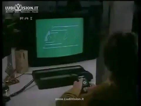Mattel Intellivision - NASL Soccer (1982)