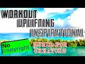 Motivational Music NO COPYRIGHT  - Uplifting Music For Creators 2021 - Happy Fun Background Music...
