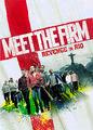 Meet the Firm: Revenge in Rio | filmes-netflix.blogspot.com