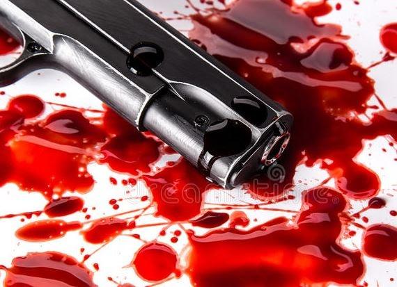 Heartbreaking! 70-Year Old Retired Military Officer Kills Himself In Ondo