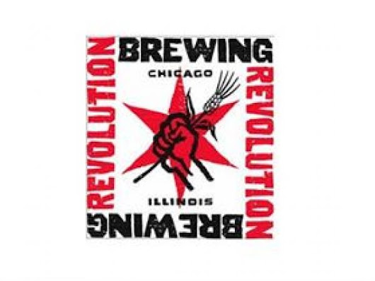 Revolution Brewing craft beer coming to Northwest Indiana