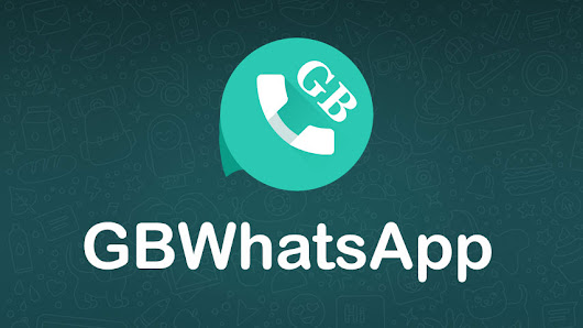 GB WhatsApp v6.7 – Latest Version APK Free Download