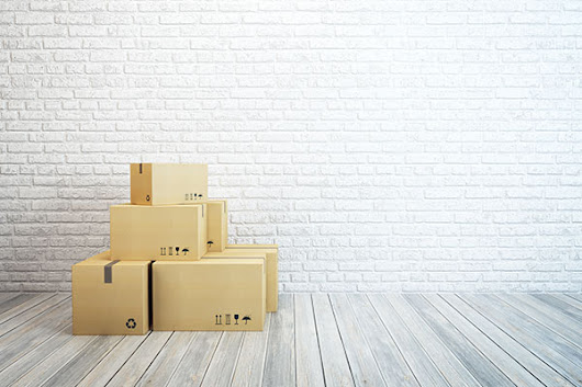 Considering Commercial Moving In Kansas City - Superior Moving & Storage