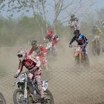 Millery   Plus de 200 pilotes motos ont rendez-vous sur la colline de Millery