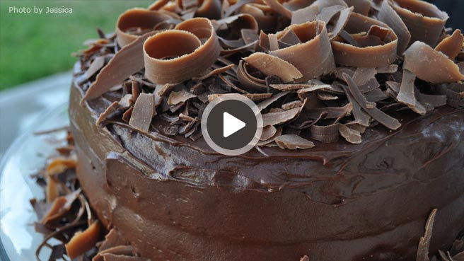Dessert Recipes - Allrecipes.com