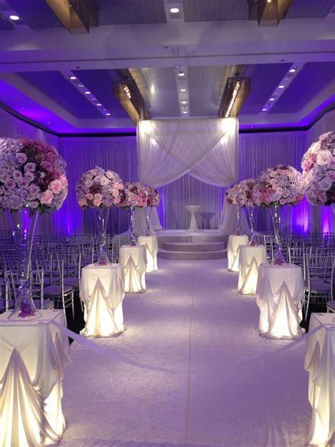 Best 20  Plum Wedding Decor ideas on Pinterest   Plum