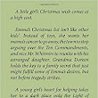 Amazon.com: December Sunrise: A little girl's Christmas wish comes at a high cost. (9781514281826): Eileen Rife: Books