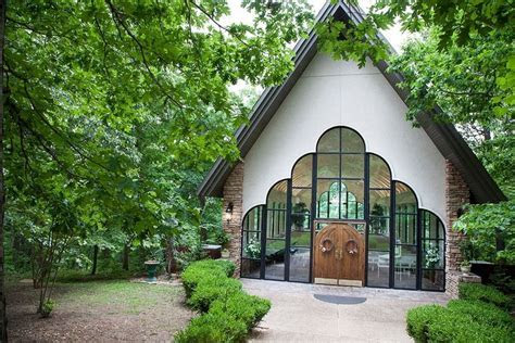 Information About Stonegate Wedding Chapel » Stonegate