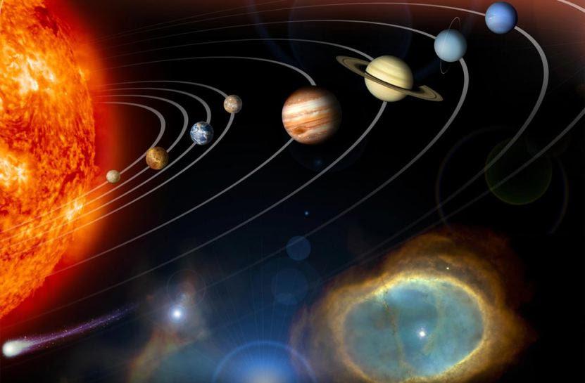 91 Gambar Penciptaan Allah Dari Hari Pertama Sampai Ketujuh