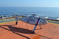 Российский флот закупит комплекс беспилотных вертолетов