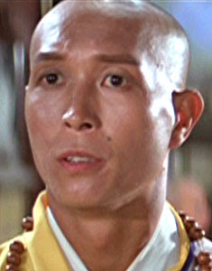 Li Hai-sheng