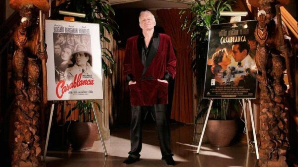 10-shocking-things-you-didnt-know-about-hugh-hefner-5