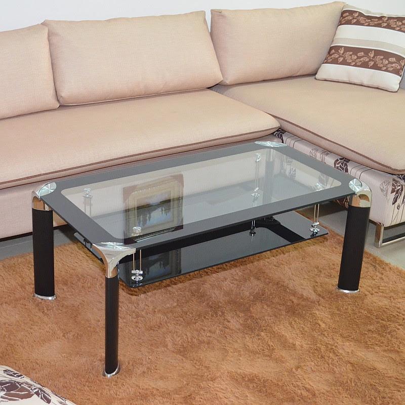 IKEA-2012-fashion-simple-rectangular-living-room-coffee ...
