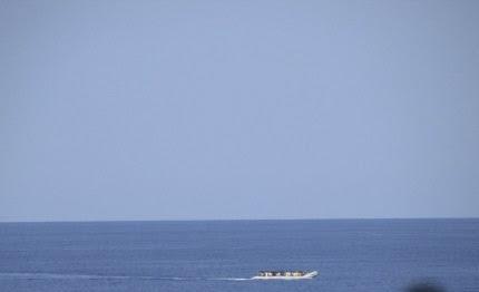 Marina Militare, convegno sui cambiamenti climatici   Il ...
