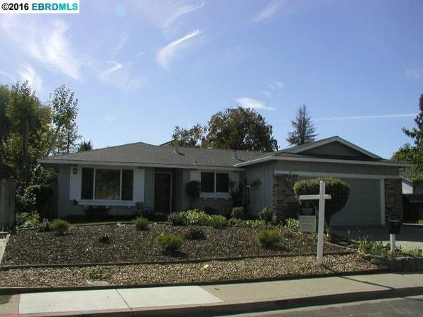 Antioch Real Estate  Antioch CA Homes For Sale  Zillow