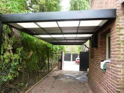 Casas de madera prefabricadas techos livianos for Techos livianos para casas