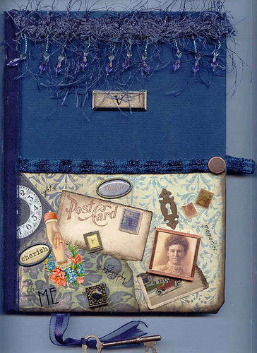 Altered_Comp_book_for_me
