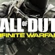 Check Out 'Call of Duty: Infinite Warfare's 'Sabotage' DLC Trailer | High-Def Digest