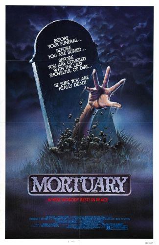 photo mortuary_poster_01_zpsfe8f0865.jpg