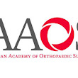 2017 AAOS Annual Meeting - Matthew Provencher, MD | Orthopedic Knee & Shoulder Surgeon | Vail Aspen Denver, CO