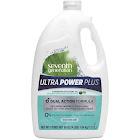 Seventh Generation Dishwasher Detergent Gel, Ultra Power Plus - 65 oz jug