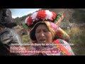 Caminata por el Gran Qhapaq Ñan - Puno (28 de noviembre de 2015)