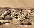 Fenton Crimean War Photographs