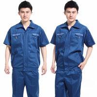 Quần áo bảo hộ lao động giá rẻ từ 65000 - 450000/bộ, Chiết khấu 10%  Mỗi công ty đều chọn cho mình một loại đồng, phục bảo hộ l