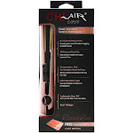 CHI Air Flat Iron - Radiant Rose