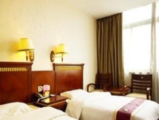 Reviews Nantong GuoDu Hotel