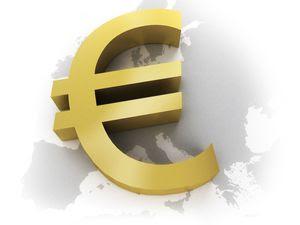 Comment Pierre Mendés France aurait-il pu dire que le meilleur moyen de sortir de l'euro eût été de ne pas y rentrer !