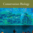 A 2.5-million-year perspective on coarse-filter strategies for conserving nature's stage - Gill - 2015 - Conservation Biology - Wiley Online Library