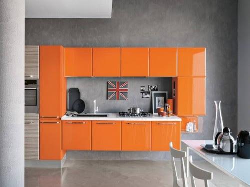 blogdi-cozinhas-laranja-6.jpg