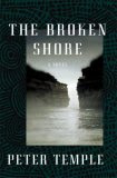 The Broken Shore: A Novel