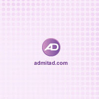 Raketa( Rocket ) [CPS, Android] UA