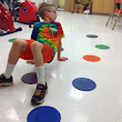 ISU study finds activity helps kids learn