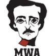 MWA Announces the 2017 Edgar Nominations | Mystery Writers of America