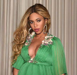 Beyonce Turned Down a Role in Beauty and the Beast