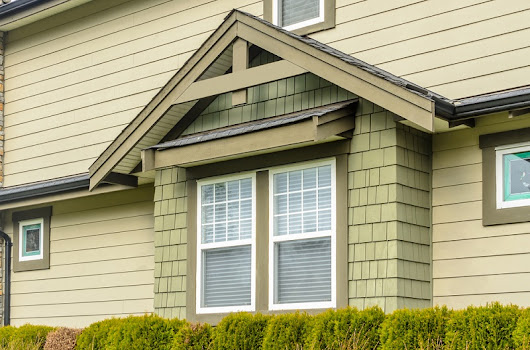 Guest Post | Home Repair | Reasons You Need to Prioritize on Getting a Window Replacement