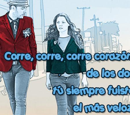Canciones Romanticas Te Amo Web Imagenes De Amor Part 3