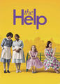 The Help | filmes-netflix.blogspot.com