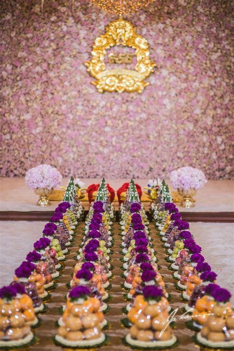 25  best ideas about Khmer wedding on Pinterest