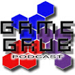 GameGrub Podcast