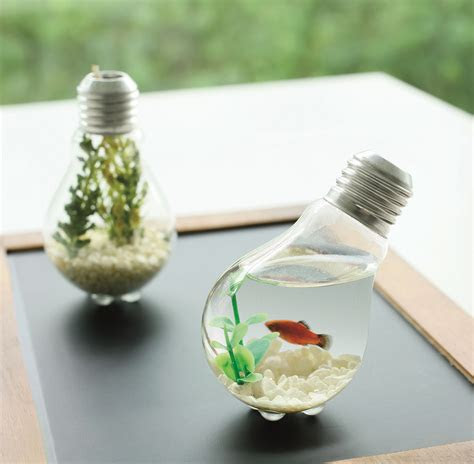 easy diy ideas   home decor singapore