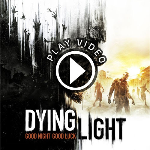 Buy Dying Light CD KEY Compare Prices